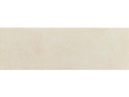 AQUALINE WESTPORT Beige 20x60 (bal=1,56 m2) od výrobce Aqualine. Série: WESTPORT. Styl: imitace, moderní styl. Rozměry: 20x60 cm. Balení: 1,5600 m2. Materiál: . Barva: . Použití: obklad. Povrch: lesk. Umístění: . 13 ks v balení, 1 balení = 1,56 m2. Produkt z kategorie: Obklady a dlažby > Dekorativní obklady. <p>Z důvodu zvýšených nákladů na logistiku obkladů a dlažeb je <strong>minimální hodnota celkové objednávky 15.000 Kč</strong> (hodnota objednávky je součet všech objednaných produktů).</p>