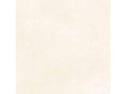 AQUALINE WESTPORT Beige 45x45 (bal=1,42 m2) od výrobce Aqualine. Série: WESTPORT. Styl: imitace, moderní styl. Rozměry: 45x45 cm. Balení: 1,4200 m2. Materiál: . Barva: . Použití: dlažba. Povrch: lesk. Umístění: . 7 ks v balení, 1 balení = 1,42 m2. Produkt z kategorie: Obklady a dlažby > Dekorativní obklady. <p>Z důvodu zvýšených nákladů na logistiku obkladů a dlažeb je <strong>minimální hodnota celkové objednávky 15.000 Kč</strong> (hodnota objednávky je součet všech objednaných produktů).</p>