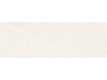SAONA Blanco 25x75 (bal.= 1,5 m2) od výrobce Undefasa. Série: SAONA. Styl: imitace. Rozměry: 25x75 cm. Balení: 1,5000 m2. Materiál: . Barva: . Použití: obklad. Povrch: mat. Umístění: . 8 ks v balení, 1 balení = 1,5 m2, tloušťka 10 mm. Produkt z kategorie: Obklady a dlažby > Dekorativní obklady. <p>Z důvodu zvýšených nákladů na logistiku obkladů a dlažeb je <strong>minimální hodnota celkové objednávky 15.000 Kč</strong> (hodnota objednávky je součet všech objednaných produktů).</p>
