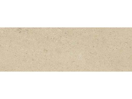SAONA Beige 25x75 (bal.= 1,5 m2) od výrobce Undefasa. Série: SAONA. Styl: imitace. Rozměry: 25x75 cm. Balení: 1,5000 m2. Materiál: . Barva: . Použití: obklad. Povrch: mat. Umístění: . 8 ks v balení, 1 balení = 1,5 m2, tloušťka 10 mm. Produkt z kategorie: Obklady a dlažby > Dekorativní obklady. <p>Z důvodu zvýšených nákladů na logistiku obkladů a dlažeb je <strong>minimální hodnota celkové objednávky 15.000 Kč</strong> (hodnota objednávky je součet všech objednaných produktů).</p>