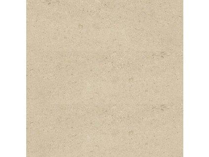 SAONA Beige 45x45 (bal.= 1,42 m2) od výrobce Undefasa. Série: SAONA. Styl: imitace. Rozměry: 45x45 cm. Balení: 1,4200 m2. Materiál: . Barva: . Použití: dlažba. Povrch: mat. Umístění: . 7 ks v balení, 1 balení = 1,42 m2, tloušťka 9 mm. Produkt z kategorie: Obklady a dlažby > Dekorativní obklady. <p>Z důvodu zvýšených nákladů na logistiku obkladů a dlažeb je <strong>minimální hodnota celkové objednávky 15.000 Kč</strong> (hodnota objednávky je součet všech objednaných produktů).</p>