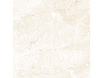 YUKON Ivory 45x45 (bal.= 1,42 m2) od výrobce Undefasa. Série: YUKON. Styl: imitace. Rozměry: 45x45 cm. Balení: 1,4200 m2. Materiál: keramika. Barva: teplá. Použití: dlažba. Povrch: lesk. Umístění: chodba, koupelna, kuchyň, obývací pokoj, technický prostor, terasa. 7 ks v balení, 1 balení = 1,42 m2, tloušťka 9 mm. Produkt z kategorie: Obklady a dlažby > Dlažby. <p>Z důvodu zvýšených nákladů na logistiku obkladů a dlažeb je <strong>minimální hodnota celkové objednávky 15.000 Kč</strong> (hodnota objednávky je součet všech objednaných produktů).</p>