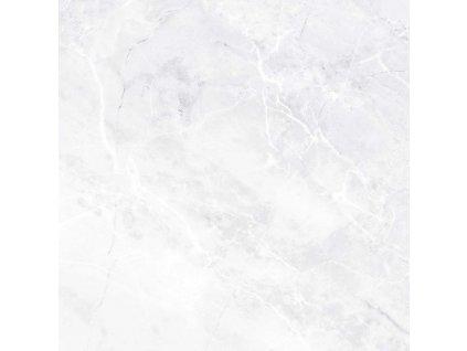YUKON Pearl 45x45 (bal.= 1,42 m2) od výrobce Undefasa. Série: YUKON. Styl: imitace. Rozměry: 45x45 cm. Balení: 1,4200 m2. Materiál: keramika. Barva: studená. Použití: dlažba. Povrch: lesk. Umístění: chodba, koupelna, kuchyň, obývací pokoj, technický prostor, terasa. 7 ks v balení, 1 balení = 1,42 m2, tloušťka 9 mm. Produkt z kategorie: Obklady a dlažby > Dlažby. <p>Z důvodu zvýšených nákladů na logistiku obkladů a dlažeb je <strong>minimální hodnota celkové objednávky 15.000 Kč</strong> (hodnota objednávky je součet všech objednaných produktů).</p>