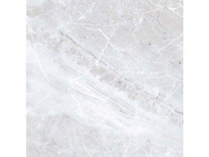 YUKON Grey 45x45 (bal.= 1,42 m2) od výrobce Undefasa. Série: YUKON. Styl: imitace. Rozměry: 45x45 cm. Balení: 1,4200 m2. Materiál: keramika. Barva: studená. Použití: dlažba. Povrch: lesk. Umístění: chodba, koupelna, kuchyň, obývací pokoj, technický prostor, terasa. 7 ks v balení, 1 balení = 1,42 m2, tloušťka 9 mm. Produkt z kategorie: Obklady a dlažby > Dlažby. <p>Z důvodu zvýšených nákladů na logistiku obkladů a dlažeb je <strong>minimální hodnota celkové objednávky 15.000 Kč</strong> (hodnota objednávky je součet všech objednaných produktů).</p>