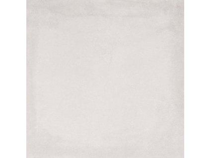 NORMANDIE Beige 45x45 (bal.= 1,42 m2) od výrobce Undefasa. Série: NORMANDIE. Styl: moderní styl. Rozměry: 45x45 cm. Balení: 1,4200 m2. Materiál: . Barva: . Použití: dlažba. Povrch: mat. Umístění: . 7 ks v balení, 1 balení = 1,42 m2, tloušťka 9 mm. Produkt z kategorie: Obklady a dlažby > Dekorativní obklady. <p>Z důvodu zvýšených nákladů na logistiku obkladů a dlažeb je <strong>minimální hodnota celkové objednávky 15.000 Kč</strong> (hodnota objednávky je součet všech objednaných produktů).</p>