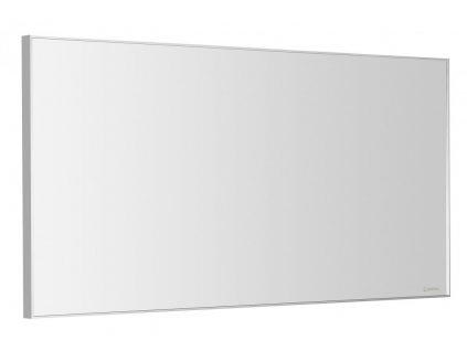 Sapho AROWANA zrcadlo v rámu 1000x500mm, chrom AW1050