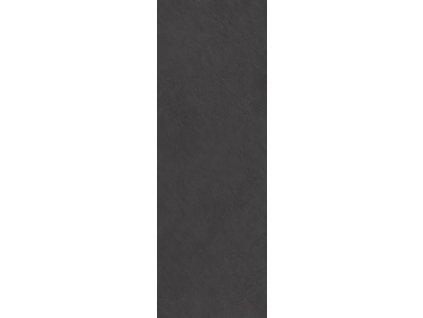 TECHLAM SLATE OPIUM BLACK NATURAL 300X100, 5MM NEREKTIFIKOVÁNO od výrobce LEVANTINA. Série: XL SIZE Techlam®. Styl: moderní styl. Rozměry: 300x100 cm. Balení: 3,0000 m2. Materiál: keramika. Barva: studená. Použití: obklad, dlažba. Povrch: . Umístění: chodba, koupelna, kuchyň, obývací pokoj, technický prostor. Produkt z kategorie: Obklady a dlažby > Dekorativní obklady. <p>Z důvodu zvýšených nákladů na logistiku obkladů a dlažeb je <strong>minimální hodnota celkové objednávky 15.000 Kč</strong> (hodnota objednávky je součet všech objednaných produktů).</p>
