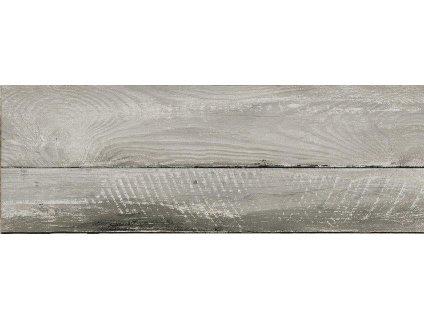AQUALINE BOSSE Grey 17,5x50 (bal.= 1,31m2) od výrobce Aqualine. Série: BOSSE. Styl: imitace, imitace_dreva, moderní styl. Rozměry: 17,5x50 cm. Balení: 1,3100 m2. Materiál: keramika. Barva: studená. Použití: dlažba. Povrch: mat. Umístění: chodba, koupelna, kuchyň, obývací pokoj. Produkt z kategorie: Obklady a dlažby > Dlažby. <p>Z důvodu zvýšených nákladů na logistiku obkladů a dlažeb je <strong>minimální hodnota celkové objednávky 15.000 Kč</strong> (hodnota objednávky je součet všech objednaných produktů).</p>