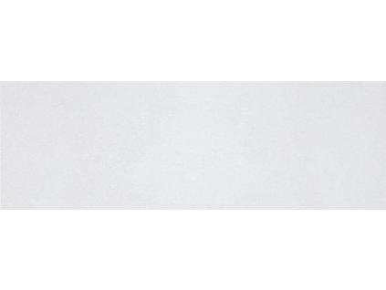 AQUALINE CASUAL Blanco 20x60 (bal.= 1,08m2) od výrobce Aqualine. Série: CASUAL. Styl: moderní styl. Rozměry: 20x60. Balení: 1,0800 m2. Materiál: keramika. Barva: bílá. Použití: obklad. Povrch: lesk. Umístění: chodba, koupelna, kuchyň. Produkt z kategorie: Obklady a dlažby > Dekorativní obklady. <p>Z důvodu zvýšených nákladů na logistiku obkladů a dlažeb je <strong>minimální hodnota celkové objednávky 15.000 Kč</strong> (hodnota objednávky je součet všech objednaných produktů).</p>