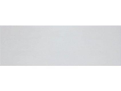 AQUALINE CASUAL Gris 20x60 (bal.= 1,08m2) od výrobce Aqualine. Série: CASUAL. Styl: moderní styl. Rozměry: 20x60. Balení: 1,0800 m2. Materiál: keramika. Barva: studená. Použití: obklad. Povrch: lesk. Umístění: chodba, koupelna, kuchyň, obývací pokoj. Produkt z kategorie: Obklady a dlažby > Dekorativní obklady. <p>Z důvodu zvýšených nákladů na logistiku obkladů a dlažeb je <strong>minimální hodnota celkové objednávky 15.000 Kč</strong> (hodnota objednávky je součet všech objednaných produktů).</p>