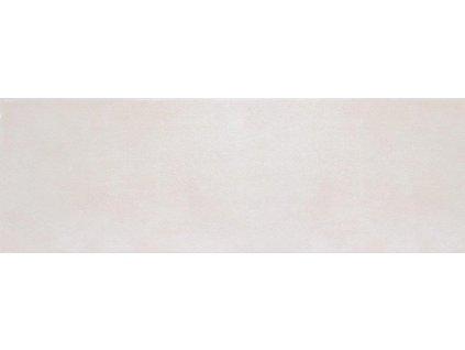 AQUALINE CASUAL Beige 20x60 (bal.= 1,08m2) od výrobce Aqualine. Série: CASUAL. Styl: moderní styl. Rozměry: 20x60. Balení: 1,0800 m2. Materiál: keramika. Barva: studená. Použití: obklad. Povrch: lesk. Umístění: chodba, koupelna, kuchyň, obývací pokoj. Produkt z kategorie: Obklady a dlažby > Dekorativní obklady. <p>Z důvodu zvýšených nákladů na logistiku obkladů a dlažeb je <strong>minimální hodnota celkové objednávky 15.000 Kč</strong> (hodnota objednávky je součet všech objednaných produktů).</p>