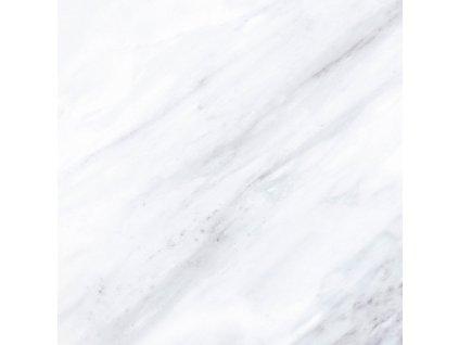 STATUARIO Blanco 45x45 (bal=1m2) od výrobce Gayafores. Série: STATUARIO. Styl: imitace, moderní styl. Rozměry: 45x45 cm. Balení: 1,0000 m2. Materiál: keramika. Barva: studená. Použití: dlažba. Povrch: lesk. Umístění: chodba, koupelna, kuchyň, obývací pokoj, technický prostor. Produkt z kategorie: Obklady a dlažby > Dekorativní obklady. <p>Z důvodu zvýšených nákladů na logistiku obkladů a dlažeb je <strong>minimální hodnota celkové objednávky 15.000 Kč</strong> (hodnota objednávky je součet všech objednaných produktů).</p>
