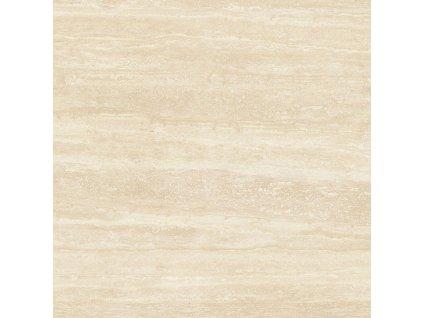 CAESAR Natural 60x60 (bal=1,08m2) od výrobce AB. Série: CAESAR. Styl: imitace, moderní styl. Rozměry: 60x60 cm. Balení: 1,0000 m2. Materiál: keramika. Barva: teplá. Použití: dlažba. Povrch: lesk. Umístění: chodba, koupelna, kuchyň, obývací pokoj, technický prostor, terasa. Produkt z kategorie: Obklady a dlažby > Dekorativní obklady. <p>Z důvodu zvýšených nákladů na logistiku obkladů a dlažeb je <strong>minimální hodnota celkové objednávky 15.000 Kč</strong> (hodnota objednávky je součet všech objednaných produktů).</p>