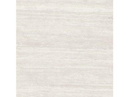 CAESAR Moon 60x60 (bal=1,08m2) od výrobce AB. Série: CAESAR. Styl: imitace, moderní styl. Rozměry: 60x60 cm. Balení: 1,0000 m2. Materiál: keramika. Barva: teplá. Použití: dlažba. Povrch: lesk. Umístění: chodba, koupelna, kuchyň, obývací pokoj, technický prostor, terasa. Produkt z kategorie: Obklady a dlažby > Dekorativní obklady. <p>Z důvodu zvýšených nákladů na logistiku obkladů a dlažeb je <strong>minimální hodnota celkové objednávky 15.000 Kč</strong> (hodnota objednávky je součet všech objednaných produktů).</p>