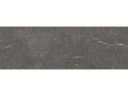 HELSSET Black 40x120 (bal=1,44m2) od výrobce AB. Série: HELSSET. Styl: imitace, moderní styl. Rozměry: 40x120 cm. Balení: 1,0000 m2. Materiál: keramika. Barva: studená. Použití: obklad. Povrch: satén. Umístění: chodba, koupelna, kuchyň, obývací pokoj, technický prostor. Produkt z kategorie: Obklady a dlažby > Dekorativní obklady. <p>Z důvodu zvýšených nákladů na logistiku obkladů a dlažeb je <strong>minimální hodnota celkové objednávky 15.000 Kč</strong> (hodnota objednávky je součet všech objednaných produktů).</p>