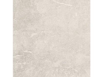 HELSSET Moon 60x60 (bal=1,08m2) od výrobce AB. Série: HELSSET. Styl: imitace, moderní styl. Rozměry: 60x60 cm. Balení: 1,0000 m2. Materiál: keramika. Barva: teplá. Použití: dlažba. Povrch: satén. Umístění: chodba, koupelna, kuchyň, obývací pokoj, technický prostor, terasa. Produkt z kategorie: Obklady a dlažby > Dekorativní obklady. <p>Z důvodu zvýšených nákladů na logistiku obkladů a dlažeb je <strong>minimální hodnota celkové objednávky 15.000 Kč</strong> (hodnota objednávky je součet všech objednaných produktů).</p>