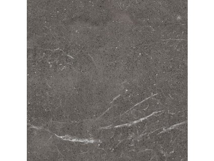 HELSSET Black 60x60 (bal=1,08m2) od výrobce AB. Série: HELSSET. Styl: imitace, moderní styl. Rozměry: 60x60 cm. Balení: 1,0000 m2. Materiál: keramika. Barva: studená. Použití: dlažba. Povrch: satén. Umístění: chodba, koupelna, kuchyň, obývací pokoj, technický prostor, terasa. Produkt z kategorie: Obklady a dlažby > Dekorativní obklady. <p>Z důvodu zvýšených nákladů na logistiku obkladů a dlažeb je <strong>minimální hodnota celkové objednávky 15.000 Kč</strong> (hodnota objednávky je součet všech objednaných produktů).</p>