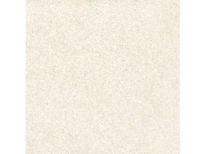 CITY Bone 44,7x44,7 (bal=1,4m2) od výrobce AB. Série: CITY. Styl: moderní styl. Rozměry: 44,7x44,7 cm. Balení: 1,0000 m2. Materiál: keramika. Barva: teplá. Použití: dlažba. Povrch: satén. Umístění: . Produkt z kategorie: Obklady a dlažby > Dlažby. <p>Z důvodu zvýšených nákladů na logistiku obkladů a dlažeb je <strong>minimální hodnota celkové objednávky 15.000 Kč</strong> (hodnota objednávky je součet všech objednaných produktů).</p>