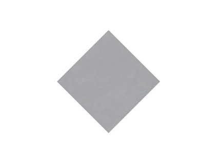 OCTAGON Taco Gris 4,6x4,6 od výrobce Equipe. Série: OCTAGON. Styl: art-deco, retro. Rozměry: 4,6x4,6 cm. Materiál: keramika. Barva: studená. Použití: dlažba. Povrch: mat. Umístění: chodba, koupelna, kuchyň, obývací pokoj, technický prostor, terasa. Produkt z kategorie: Obklady a dlažby > Dlažby. <p>Z důvodu zvýšených nákladů na logistiku obkladů a dlažeb je <strong>minimální hodnota celkové objednávky 15.000 Kč</strong> (hodnota objednávky je součet všech objednaných produktů).</p>