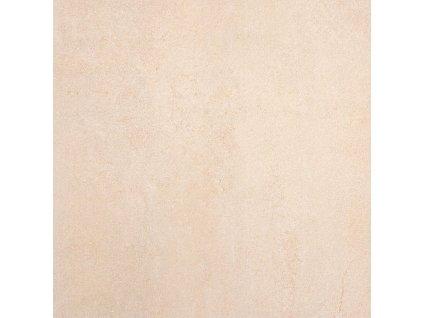 CEMENT Beige 44x44 (bal=1,5m2) od výrobce Cerámica Gómez. Série: CEMENT. Styl: imitace, retro. Rozměry: 44x44 cm. Balení: 1,0000 m2. Materiál: keramika. Barva: teplá. Použití: dlažba. Povrch: mat. Umístění: chodba, koupelna, kuchyň, obývací pokoj, technický prostor, terasa. Produkt z kategorie: Obklady a dlažby > Dlažby. <p>Z důvodu zvýšených nákladů na logistiku obkladů a dlažeb je <strong>minimální hodnota celkové objednávky 15.000 Kč</strong> (hodnota objednávky je součet všech objednaných produktů).</p>