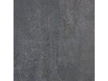CEMENT Antracita 44x44 (bal=1,5m2) od výrobce Cerámica Gómez. Série: CEMENT. Styl: imitace, retro. Rozměry: 44x44 cm. Balení: 1,0000 m2. Materiál: keramika. Barva: studená. Použití: dlažba. Povrch: mat. Umístění: chodba, koupelna, kuchyň, obývací pokoj, technický prostor, terasa. Produkt z kategorie: Obklady a dlažby > Dlažby. <p>Z důvodu zvýšených nákladů na logistiku obkladů a dlažeb je <strong>minimální hodnota celkové objednávky 15.000 Kč</strong> (hodnota objednávky je součet všech objednaných produktů).</p>