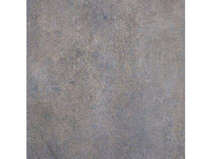 CEMENT Gris 44x44 (bal=1,5m2) od výrobce Cerámica Gómez. Série: CEMENT. Styl: imitace, retro. Rozměry: 44x44 cm. Balení: 1,0000 m2. Materiál: keramika. Barva: studená. Použití: dlažba. Povrch: mat. Umístění: chodba, koupelna, kuchyň, obývací pokoj, technický prostor, terasa. Produkt z kategorie: Obklady a dlažby > Dlažby. <p>Z důvodu zvýšených nákladů na logistiku obkladů a dlažeb je <strong>minimální hodnota celkové objednávky 15.000 Kč</strong> (hodnota objednávky je součet všech objednaných produktů).</p>