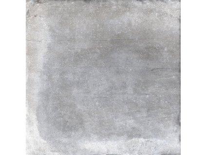 ADOBE Silver 50x50 (bal=1,25m2) od výrobce CODICER. Série: ADOBE. Styl: imitace, retro. Rozměry: 50x50 cm. Balení: 1,0000 m2. Materiál: keramika. Barva: teplá. Použití: dlažba. Povrch: mat. Umístění: chodba, koupelna, kuchyň, obývací pokoj, technický prostor, terasa. Produkt z kategorie: Obklady a dlažby > Dlažby. <p>Z důvodu zvýšených nákladů na logistiku obkladů a dlažeb je <strong>minimální hodnota celkové objednávky 15.000 Kč</strong> (hodnota objednávky je součet všech objednaných produktů).</p>