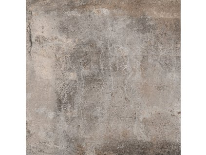 ADOBE Marengo 50x50 (bal=1,25m2) od výrobce CODICER. Série: ADOBE. Styl: imitace, retro. Rozměry: 50x50 cm. Balení: 1,0000 m2. Materiál: keramika. Barva: teplá. Použití: dlažba. Povrch: mat. Umístění: chodba, koupelna, kuchyň, obývací pokoj, technický prostor, terasa. Produkt z kategorie: Obklady a dlažby > Dlažby. <p>Z důvodu zvýšených nákladů na logistiku obkladů a dlažeb je <strong>minimální hodnota celkové objednávky 15.000 Kč</strong> (hodnota objednávky je součet všech objednaných produktů).</p>