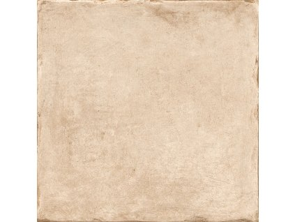 NIMES Argile 50x50 (bal=1,25m2) od výrobce CODICER. Série: NIMES. Styl: imitace, retro. Rozměry: 50x50 cm. Balení: 1,0000 m2. Materiál: keramika. Barva: teplá. Použití: dlažba. Povrch: mat. Umístění: chodba, koupelna, kuchyň, obývací pokoj, technický prostor, terasa. Produkt z kategorie: Obklady a dlažby > Dlažby. <p>Z důvodu zvýšených nákladů na logistiku obkladů a dlažeb je <strong>minimální hodnota celkové objednávky 15.000 Kč</strong> (hodnota objednávky je součet všech objednaných produktů).</p>