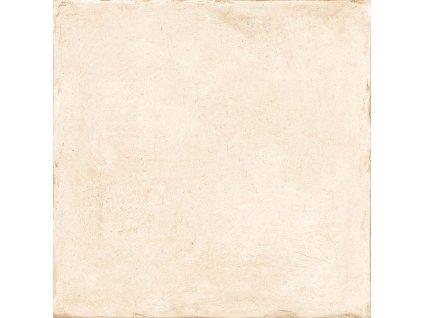 NIMES Desert 50x50 (bal=1,25m2) od výrobce CODICER. Série: NIMES. Styl: imitace, retro. Rozměry: 50x50 cm. Balení: 1,0000 m2. Materiál: keramika. Barva: teplá. Použití: dlažba. Povrch: mat. Umístění: chodba, koupelna, kuchyň, obývací pokoj, technický prostor, terasa. Produkt z kategorie: Obklady a dlažby > Dlažby. <p>Z důvodu zvýšených nákladů na logistiku obkladů a dlažeb je <strong>minimální hodnota celkové objednávky 15.000 Kč</strong> (hodnota objednávky je součet všech objednaných produktů).</p>
