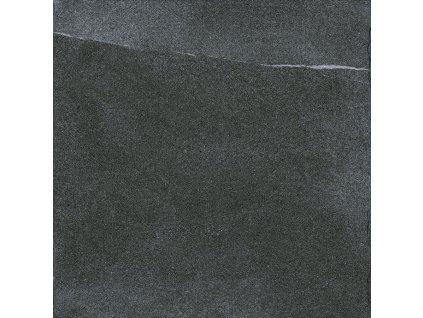 DOLOMITE Dark 50x50 (bal=1,25m2) od výrobce CODICER. Série: DOLOMITE. Styl: imitace, moderní styl. Rozměry: 50x50 cm. Balení: 1,0000 m2. Materiál: keramika. Barva: studená. Použití: dlažba. Povrch: mat. Umístění: chodba, koupelna, kuchyň, obývací pokoj, technický prostor, terasa. Produkt z kategorie: Obklady a dlažby > Dlažby. <p>Z důvodu zvýšených nákladů na logistiku obkladů a dlažeb je <strong>minimální hodnota celkové objednávky 15.000 Kč</strong> (hodnota objednávky je součet všech objednaných produktů).</p>