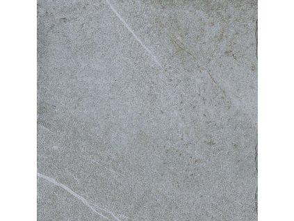 DOLOMITE Natural 50x50 (bal=1,25m2) od výrobce CODICER. Série: DOLOMITE. Styl: imitace, moderní styl. Rozměry: 50x50 cm. Balení: 1,0000 m2. Materiál: keramika. Barva: studená. Použití: dlažba. Povrch: mat. Umístění: chodba, koupelna, kuchyň, obývací pokoj, technický prostor, terasa. Produkt z kategorie: Obklady a dlažby > Dlažby. <p>Z důvodu zvýšených nákladů na logistiku obkladů a dlažeb je <strong>minimální hodnota celkové objednávky 15.000 Kč</strong> (hodnota objednávky je součet všech objednaných produktů).</p>