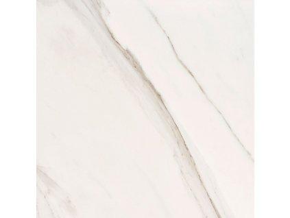 ADMIRA Agora Blanco 58,5x58,5 (bal=1,71m2) od výrobce Saloni Cerámica. Série: MARMARIA. Styl: imitace, moderní styl. Rozměry: 58,5x58,5 cm. Balení: 1,0000 m2. Materiál: keramika. Barva: teplá. Použití: dlažba. Povrch: lesk. Umístění: chodba, koupelna, kuchyň, obývací pokoj, technický prostor. Produkt z kategorie: Obklady a dlažby > Dekorativní obklady. <p>Z důvodu zvýšených nákladů na logistiku obkladů a dlažeb je <strong>minimální hodnota celkové objednávky 15.000 Kč</strong> (hodnota objednávky je součet všech objednaných produktů).</p>