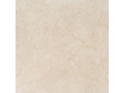 ADMIRA Arcadia Marfil 58,5x58,5 (bal=1,71m2) od výrobce Saloni Cerámica. Série: MARMARIA. Styl: imitace, moderní styl. Rozměry: 58,5x58,5 cm. Balení: 1,0000 m2. Materiál: keramika. Barva: teplá. Použití: dlažba. Povrch: lesk. Umístění: chodba, koupelna, kuchyň, obývací pokoj, technický prostor. Produkt z kategorie: Obklady a dlažby > Dekorativní obklady. <p>Z důvodu zvýšených nákladů na logistiku obkladů a dlažeb je <strong>minimální hodnota celkové objednávky 15.000 Kč</strong> (hodnota objednávky je součet všech objednaných produktů).</p>