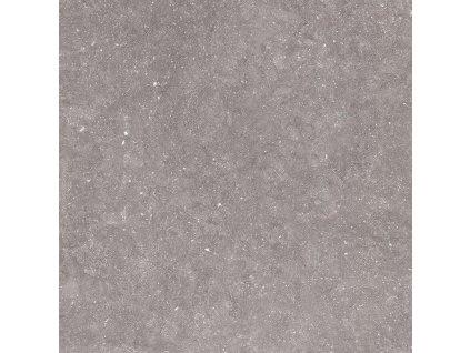 NAMUR Fog Rettificato 60x60 (bal=1,8m2) od výrobce Antica Ceramica Rubiera. Série: NAMUR. Styl: moderní styl. Rozměry: 60x60 cm. Balení: 1,0000 m2. Materiál: keramika. Barva: studená. Použití: dlažba. Povrch: mat. Umístění: chodba, koupelna, kuchyň, obývací pokoj, technický prostor, terasa. Produkt z kategorie: Obklady a dlažby > Dlažby. <p>Z důvodu zvýšených nákladů na logistiku obkladů a dlažeb je <strong>minimální hodnota celkové objednávky 15.000 Kč</strong> (hodnota objednávky je součet všech objednaných produktů).</p>