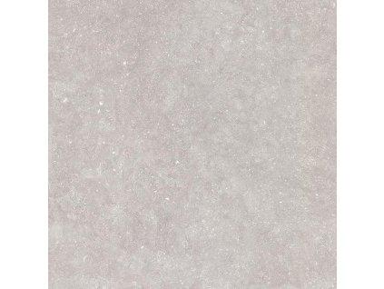 NAMUR Pearl Rettificato 60x60 (bal=1,8m2) od výrobce Antica Ceramica Rubiera. Série: NAMUR. Styl: moderní styl. Rozměry: 60x60 cm. Balení: 1,0000 m2. Materiál: keramika. Barva: studená. Použití: dlažba. Povrch: mat. Umístění: chodba, koupelna, kuchyň, obývací pokoj, technický prostor, terasa. Produkt z kategorie: Obklady a dlažby > Dlažby. <p>Z důvodu zvýšených nákladů na logistiku obkladů a dlažeb je <strong>minimální hodnota celkové objednávky 15.000 Kč</strong> (hodnota objednávky je součet všech objednaných produktů).</p>