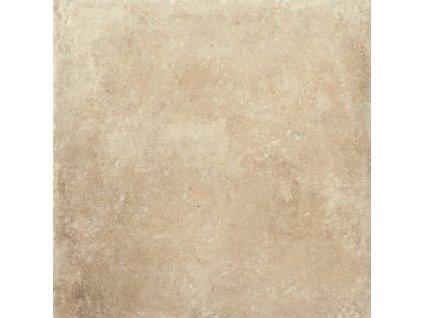 CAMELOT Beige 30x30 (bal=1,26m2) od výrobce Cotto Tuscania. Série: CAMELOT. Styl: imitace, retro. Rozměry: 30x30 cm. Balení: 1,2600 m2. Materiál: keramika. Barva: teplá. Použití: dlažba. Povrch: mat. Umístění: chodba, koupelna, kuchyň, obývací pokoj, technický prostor, terasa. Produkt z kategorie: Obklady a dlažby > Dlažby. <p>Z důvodu zvýšených nákladů na logistiku obkladů a dlažeb je <strong>minimální hodnota celkové objednávky 15.000 Kč</strong> (hodnota objednávky je součet všech objednaných produktů).</p>