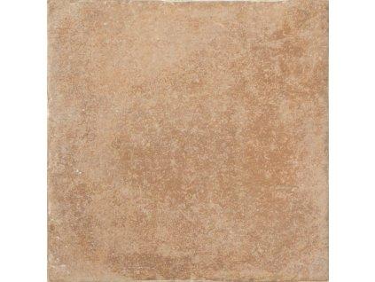 CAMELOT Tramonto 30x30 (bal=1,26m2) od výrobce Cotto Tuscania. Série: CAMELOT. Styl: imitace, retro. Rozměry: 30x30 cm. Balení: 1,2600 m2. Materiál: keramika. Barva: teplá. Použití: dlažba. Povrch: mat. Umístění: chodba, koupelna, kuchyň, obývací pokoj, technický prostor, terasa. Produkt z kategorie: Obklady a dlažby > Dlažby. <p>Z důvodu zvýšených nákladů na logistiku obkladů a dlažeb je <strong>minimální hodnota celkové objednávky 15.000 Kč</strong> (hodnota objednávky je součet všech objednaných produktů).</p>