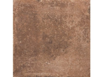 CAMELOT Cotto 30x30 (bal=1,26m2) od výrobce Cotto Tuscania. Série: CAMELOT. Styl: imitace, retro. Rozměry: 30x30 cm. Balení: 1,2600 m2. Materiál: keramika. Barva: teplá. Použití: dlažba. Povrch: mat. Umístění: chodba, koupelna, kuchyň, obývací pokoj, technický prostor, terasa. Produkt z kategorie: Obklady a dlažby > Dlažby. <p>Z důvodu zvýšených nákladů na logistiku obkladů a dlažeb je <strong>minimální hodnota celkové objednávky 15.000 Kč</strong> (hodnota objednávky je součet všech objednaných produktů).</p>