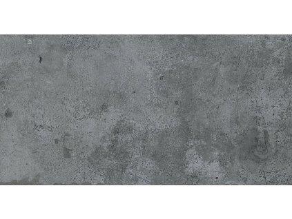 AQUALINE PRESTIGE Antracita 31,6x60 (bal=1,14 m2) od výrobce Aqualine. Série: PRESTIGE. Styl: . Rozměry: 31,6x60 cm. Balení: 1,1400 m2. Materiál: keramika. Barva: . Použití: obklad. Povrch: lesk. Umístění: . Produkt z kategorie: Obklady a dlažby > Dekorativní obklady. <p>Z důvodu zvýšených nákladů na logistiku obkladů a dlažeb je <strong>minimální hodnota celkové objednávky 15.000 Kč</strong> (hodnota objednávky je součet všech objednaných produktů).</p>