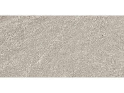 DOREX Sand 30x60 (bal=1,08m2) od výrobce AB. Série: DOREX. Styl: . Rozměry: 30x60 cm. Balení: 1,0800 m2. Materiál: keramika. Barva: . Použití: dlažba. Povrch: mat. Umístění: . Produkt z kategorie: Obklady a dlažby > Dlažby. <p>Z důvodu zvýšených nákladů na logistiku obkladů a dlažeb je <strong>minimální hodnota celkové objednávky 15.000 Kč</strong> (hodnota objednávky je součet všech objednaných produktů).</p>