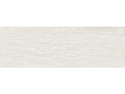 CANTERBURY Ice 30x90 (bal=1,08m2) od výrobce AB. Série: CANTERBURY. Styl: . Rozměry: 30x90 cm. Balení: 1,0800 m2. Materiál: keramika. Barva: . Použití: obklad. Povrch: mat, reliéfní povrch. Umístění: . Produkt z kategorie: Obklady a dlažby > Dekorativní obklady. <p>Z důvodu zvýšených nákladů na logistiku obkladů a dlažeb je <strong>minimální hodnota celkové objednávky 15.000 Kč</strong> (hodnota objednávky je součet všech objednaných produktů).</p>