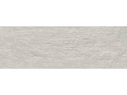 CANTERBURY Silver 30x90 (bal=1,08m2) od výrobce AB. Série: CANTERBURY. Styl: . Rozměry: 30x90 cm. Balení: 1,0800 m2. Materiál: keramika. Barva: . Použití: obklad. Povrch: mat, reliéfní povrch. Umístění: . Produkt z kategorie: Obklady a dlažby > Dekorativní obklady. <p>Z důvodu zvýšených nákladů na logistiku obkladů a dlažeb je <strong>minimální hodnota celkové objednávky 15.000 Kč</strong> (hodnota objednávky je součet všech objednaných produktů).</p>