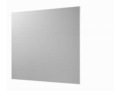 Dřevojas Zrcadlo BARDO ZC 90