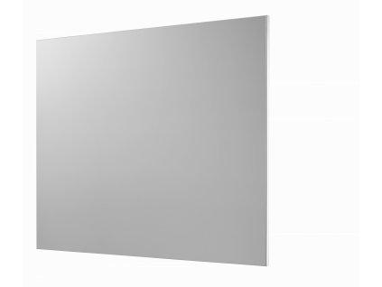 Dřevojas Zrcadlo BARDO ZC 100
