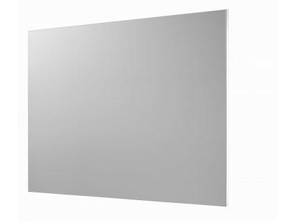 Dřevojas Zrcadlo BARDO ZC 120