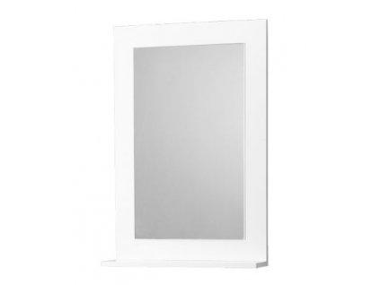 Dřevojas Zrcadlo PLUTO ZCP 55