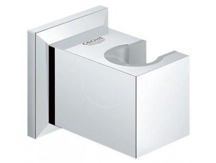 Grohe Allure Brilliant nástěnný držák sprchy, chrom 27706000