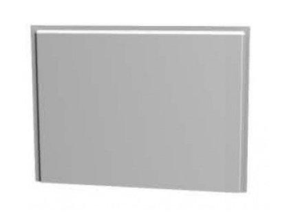 9308 kolo kryci panel bocni univerzalni uni2 70cm
