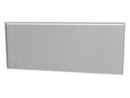 9326 kolo kryci panel celni univerzalni uni2 160cm